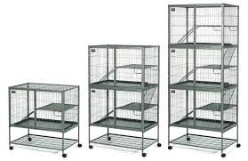Large Ferret Cage Your Search For The Best Double Ferret Cage Is Finally Over