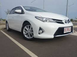 toyota corolla ascent for sale car review toyota corolla ascent sport