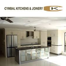 Kitchen Cabinet Joinery Cymbal Kitchen U0026 Joinery Youtube