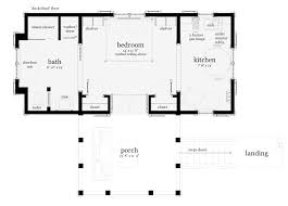 house plan layout duck blind house plan tyree house plans