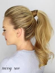 diy hairstyles in 5 minutes best easy hairstyles for school ideas styles ideas 2018 sperr us