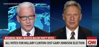 Gary Johnson Memes - gary johnson dank meme stash home facebook