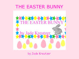 the story of the easter bunny the easter bunny free books children s stories online