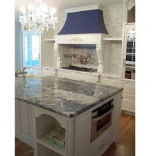 lori foster they got some of the kitchen cabinets into facebook