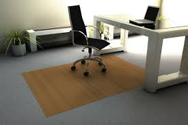 Office Chair Mat For Laminate Floor Bamboo Products Bamboo Chairmats Bamboo Whiteboards