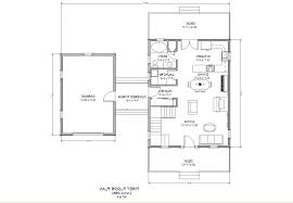 Cape Cod 4 Bedroom House Plans Fair 4 Bedroom Cape Cod House Plans In Home Interior Redesign With
