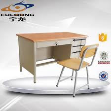 bureau d ordinateur à vendre grossiste meuble de bureau d occasion acheter les meilleurs meuble