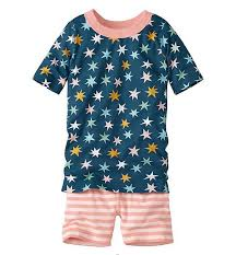 snug safe baby pajamas