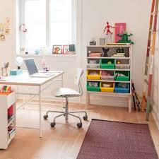 familie garage u2013 modern kids furniture system by richard lampert