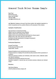 Cnc Programmer Job Description Driver Duties Resume Cv Cover Letter