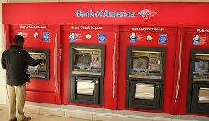 bank hours the best 2017