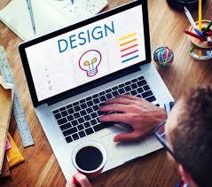 Design Trends For 2017 5 Essential Design Trends For 2017 And Beyond Americaneagle Com