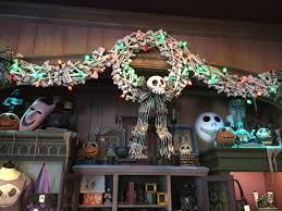 nightmare before christmas christmas decorations u2013 decoration
