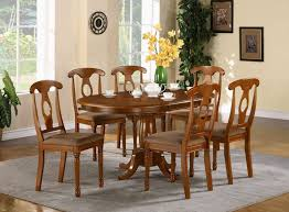 Kitchen Table Furniture Furniture Home Kitchen Chairs And Benches Bench Style Kitchen