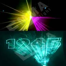 laser light show near me rgb laser 10w laser light show equipment for sale programmable