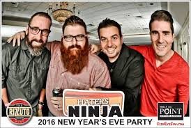 new year s st louis happy new year 2016 fish eye a st louis photo booth