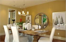 wall decor mesmerizing formal dining room wall decor inspirations