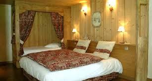 chambre d hote le grand bornand chambre d hote le grand bornand 100 images hôtel de charme