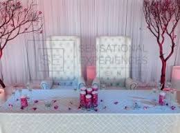 chair rentals miami high back royal throne chairs for sweetheart table by sensational