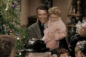men daily u0027s list of the best christmas movies