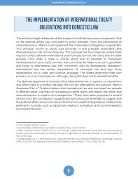 sample irac essay law essay essay wrightessay music important in our life sample paper of ielts writing essay wrightessay music important in our life sample paper of ielts writing