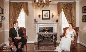 annapolis wedding venues annapolis md wedding venues historic inns of annapolis