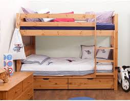 Bunks And Beds In UK Quality Bunkbeds For Kids From Stompa - Kids bunk beds uk
