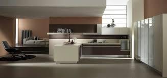 de cuisine italienne meuble de cuisines meuble cuisine ikea sur mesure decoration sur