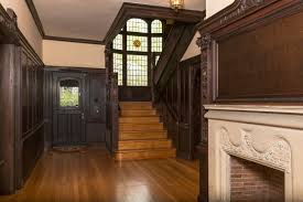 grand stone home in chestnut hill from 1890 asks 995k curbed philly