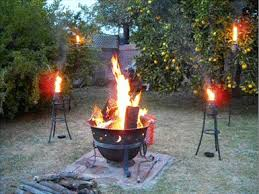 home depot outside fire pit how to build a fire pit base the home depot community