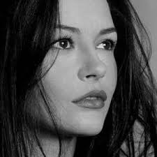 catherine zeta jones catherine zeta jones discography at discogs