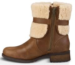 s blayre ugg boots ugg s blayre ii national sheriffs association