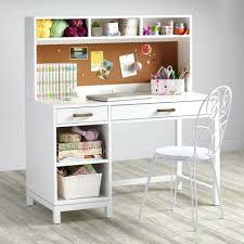 Study Desk Malaysia Bookcase Walmart Bookcase 3 Shelf Bookcase With Glass Doors