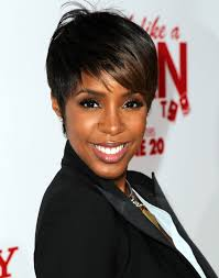 short haircuts for 48 yr old male 50 of the best celebrity short haircuts for when you need some