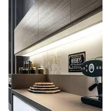 eclairage plan de travail cuisine castorama eclairage plan de travail eclairage plan de travail cuisine