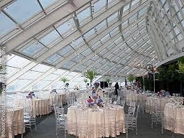 chicago wedding venues on a budget adler planetarium downtown chicago wedding venues downtown chicago