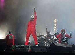 graspop metal meeting wikipedia