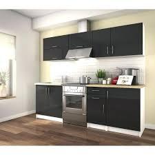 cuisine pas cher avec electromenager cuisine complete avec electromenager pas cher nos cuisines