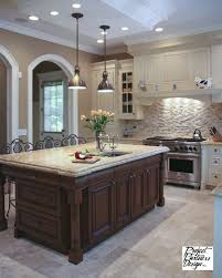 55 best traditional kitchens images on pinterest traditional