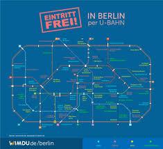 Wohnzimmer Kino Berlin Eintritt Frei Gratis Aktivitäten In Berlin Per U Bahn Wimdu Blog
