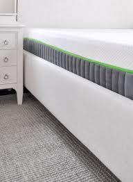 mattress one serta pillow top queen size 60 x 80 mattress set one