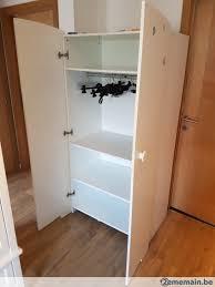 armoire chambre enfant armoire chambre enfants a vendre à tubize 2ememain be