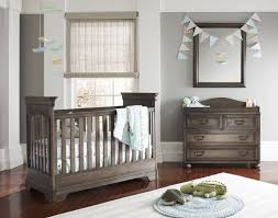 Modern Baby Room Furniture by Baby Nursery Decor Yound America Grey Baby Nursery Furniture