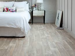 24 best beautiful vinyl flooring images on vinyl