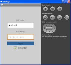 android sharedpreferences exle android sharedpreference codeproject
