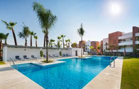 new homes in spain taylor wimpey
