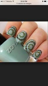 99 best nail stamps images on pinterest make up nail art