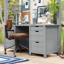 Pottery Barn Mega Desk Sutton Desk Pbteen