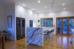 Designer Kitchens Kitchen Gallery Designer Kitchens Designer Kitchens