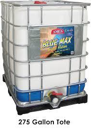 b dry basement 100 dry basement system best 25 basement dehumidifier ideas